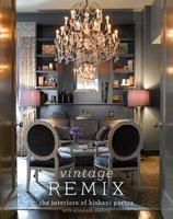 Vintage Remix - Kishani Perera, Elizabeth Roehrig