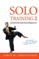 Solo Training 2 - Loren W. Christensen