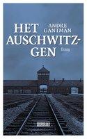 Het Auschwtz-gen - André Gantman