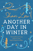 Another Day in Winter - Shari Low