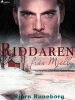 Riddaren från Mjölby - Björn Runeborg