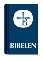 Bibelen - Den autoriserede oversættelse 1992