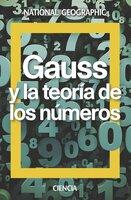 Gauss y la teoría de los números - Antonio Rufián
