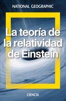La Teoría de la Relatividad de Einstein - David Blanco