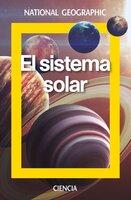 El sistema solar - Joel Gabàs Masip