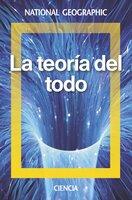 La teoría del todo - Arturo Quirantes