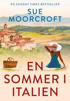 En sommer i Italien - Sue Moorcroft