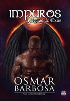 Impuros - Osmar Barbosa