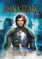 Joana D'Arc - Osmar Barbosa