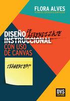 Diseño de Aprendizaje con uso de Canvas - Flora Alves