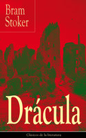 Drácula - Bram Stoker