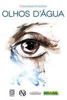 Olhos d'água - Conceição Evaristo