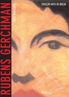 Rubens Gerchman - Fábio Magalhães