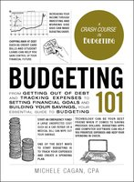 Budgeting 101 - Michele Cagan