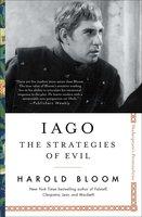 Iago - Harold Bloom