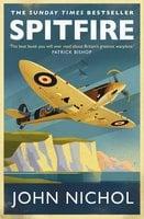 Spitfire - John Nichol