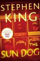 The Sun Dog - Stephen King