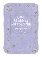 Your Wedding Astrologer - Karen Christino