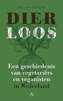Dierloos - Dirk-Jan Verdonk