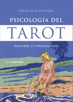 Psicología del tarot - Francisco Benages