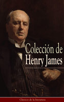 Colección de Henry James - Henry James