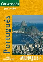 Conversación Para Viaje: Portugués - Antonio Carlos Vilela
