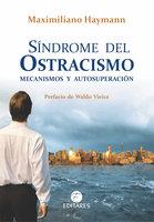 Sindrome Del Ostracismo - Maximiliano Haymann