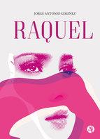 Raquel - Jorge Antonio Gimenez