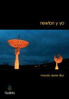 Newton y yo - Marcelo Daniel Díaz