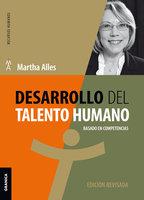 Desarrollo del talento humano - Martha Alles