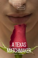 A Texas Matchmaker - Andy Adams