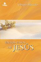En los pasos de Jesús - Edir Macedo