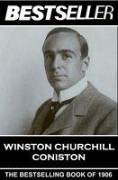 Coniston - Winston Churchill