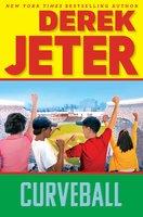 Curveball - Derek Jeter