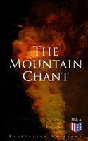 The Mountain Chant - Washington Matthews