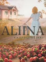 Aliina - Heikki Kauppinen