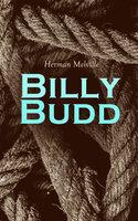 Billy Budd - Herman Melville