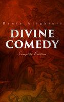 Divine Comedy (Complete Edition)