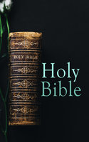Holy Bible - The Bible