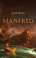 Manfred - Lord Byron