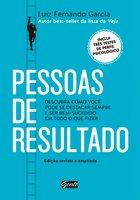 Pessoas de resultado - Luiz Fernando Garcia