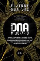 DNA Milionário - Elainne Ourives