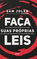 Faça suas próprias leis - Sam Jolen