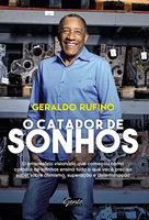 O Catador de Sonhos - Geraldo Rufino