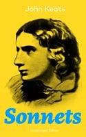Sonnets - John Keats