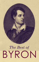 The Best Of Byron - Lord Byron