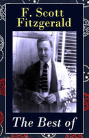 The Best of F. Scott Fitzgerald - Francis Scott Fitzgerald