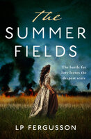 The Summer Fields - LP Fergusson
