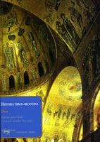 Historia turco-bizantina - Ducas