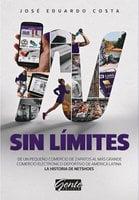 Sin límites - José Eduardo Costa